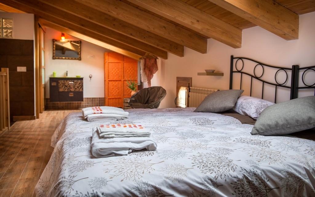 casa_rural_las_ranas_mirabueno_guadalajara_0005