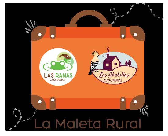 La Maleta Rural