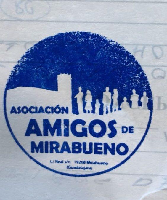 Amigos de Mirabueno