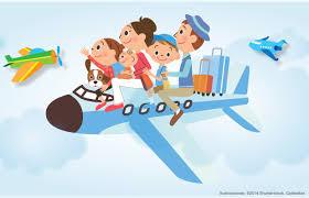 #Loreaviajera en Fuerteventura (Canarias) 1er vuelo