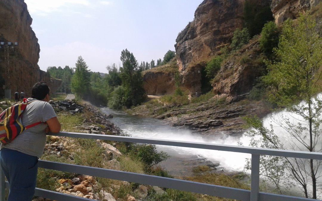 VERANO de pueblo !!! Encanto Rural!!!