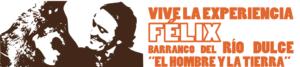 http://elamigodelosanimales1.blogspot.com/2013/06/experiencia-felix-rodriguez-de-la.html